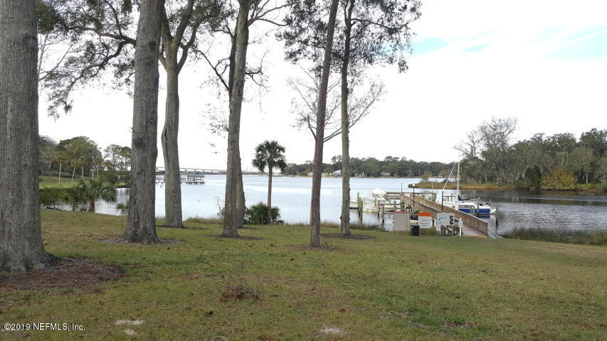 5201 ATLANTIC, JACKSONVILLE, FLORIDA 32207, 2 Bedrooms Bedrooms, ,2 BathroomsBathrooms,Condo,For sale,ATLANTIC,1010612