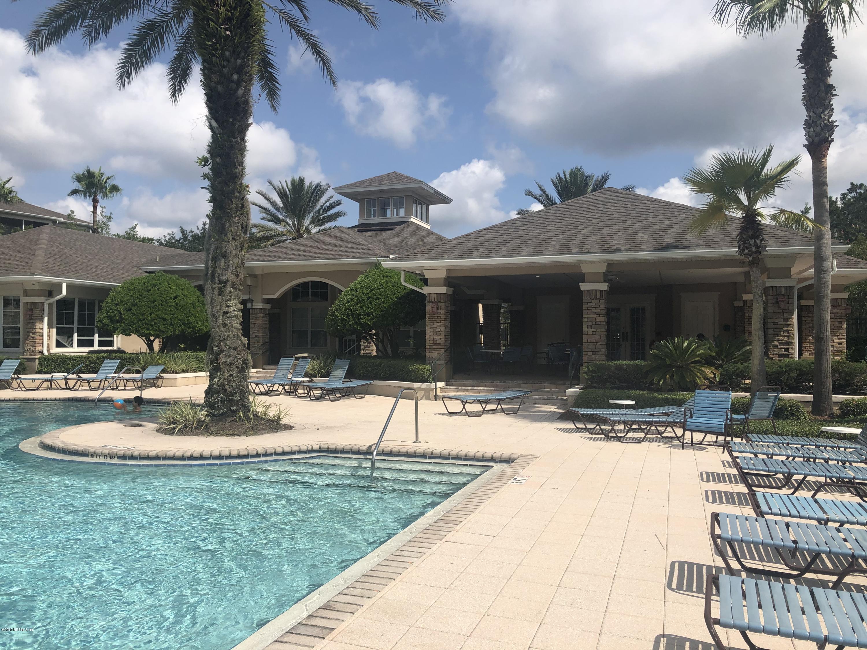 7990 BAYMEADOWS- JACKSONVILLE- FLORIDA 32256, 2 Bedrooms Bedrooms, ,2 BathroomsBathrooms,Condo,For sale,BAYMEADOWS,1010182