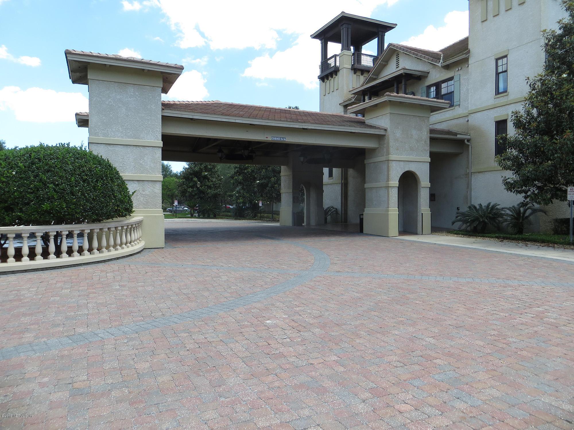 945 REGISTRY, ST AUGUSTINE, FLORIDA 32092, 1 Bedroom Bedrooms, ,1 BathroomBathrooms,Condo,For sale,REGISTRY,1010721