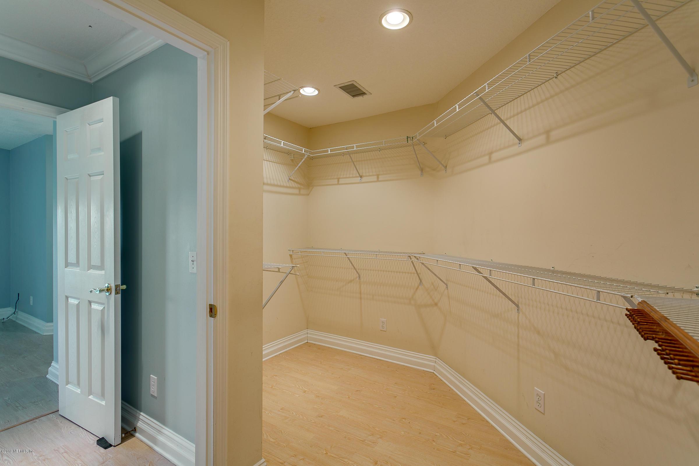 4975 HARVEY GRANT, FLEMING ISLAND, FLORIDA 32003, 3 Bedrooms Bedrooms, ,2 BathroomsBathrooms,Residential,For sale,HARVEY GRANT,1010764