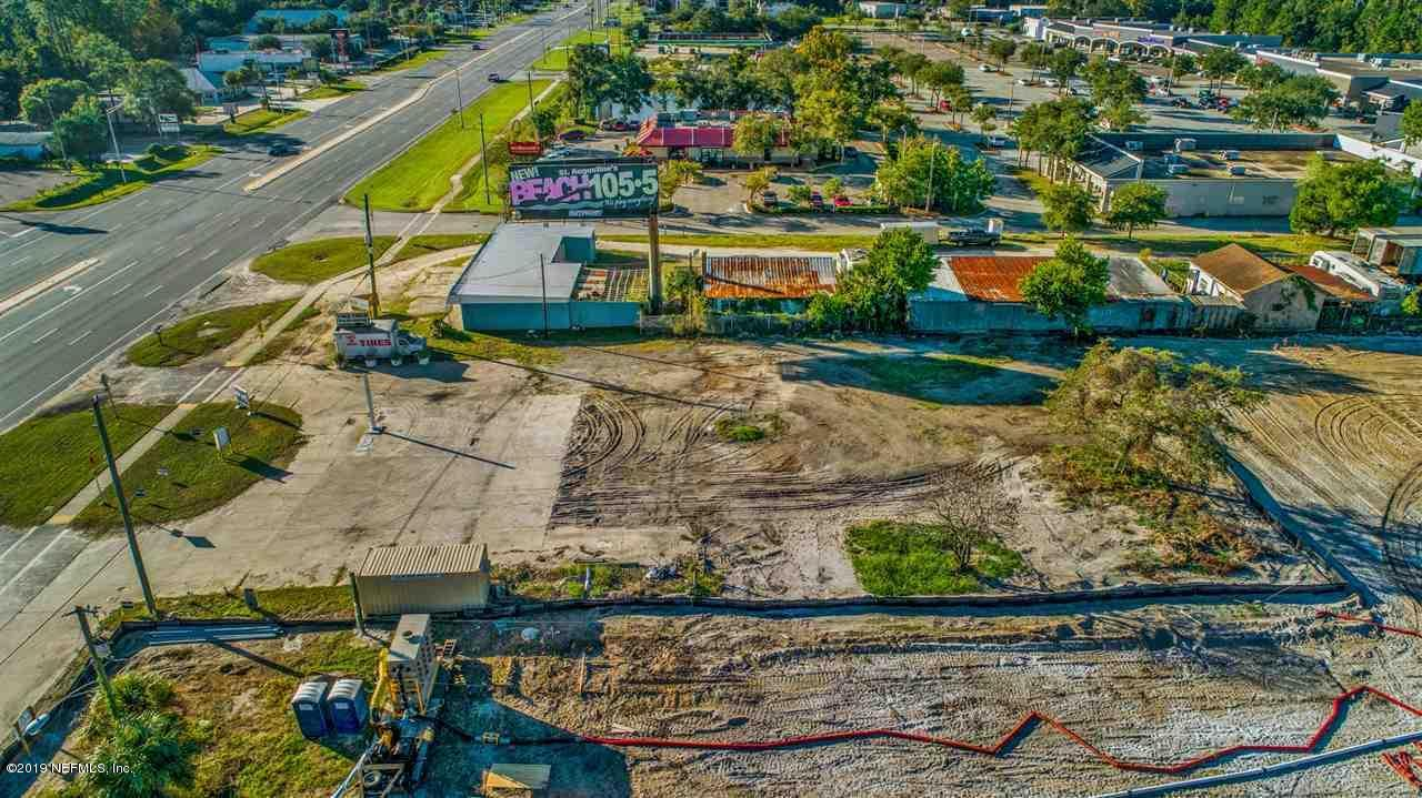 2405 US-1, ST AUGUSTINE, FLORIDA 32086, ,Commercial,For sale,US-1,1010738