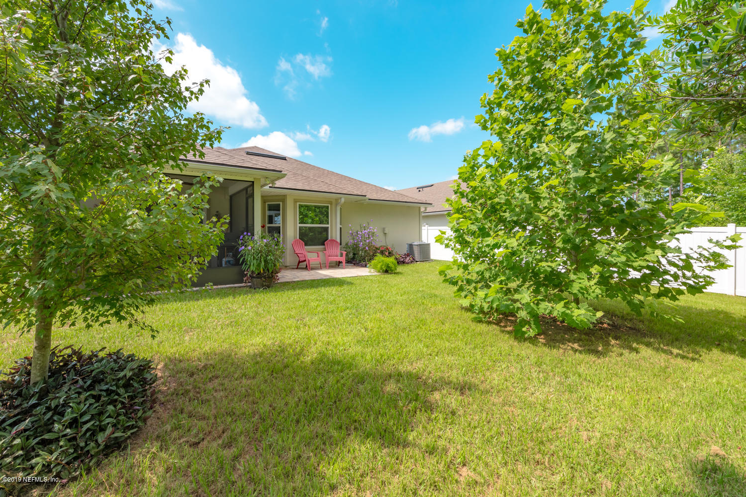 285 MIDWAY PARK DR ST AUGUSTINE - 18