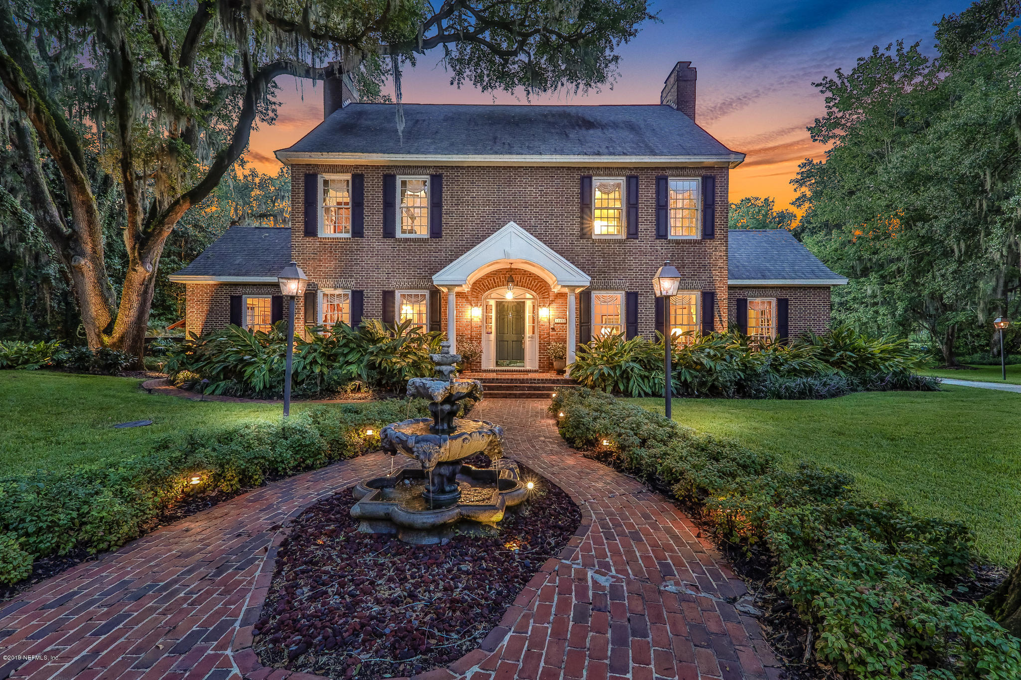 13451 OWL HOLLOW, JACKSONVILLE, FLORIDA 32223, 4 Bedrooms Bedrooms, ,4 BathroomsBathrooms,Residential - single family,For sale,OWL HOLLOW,1010022