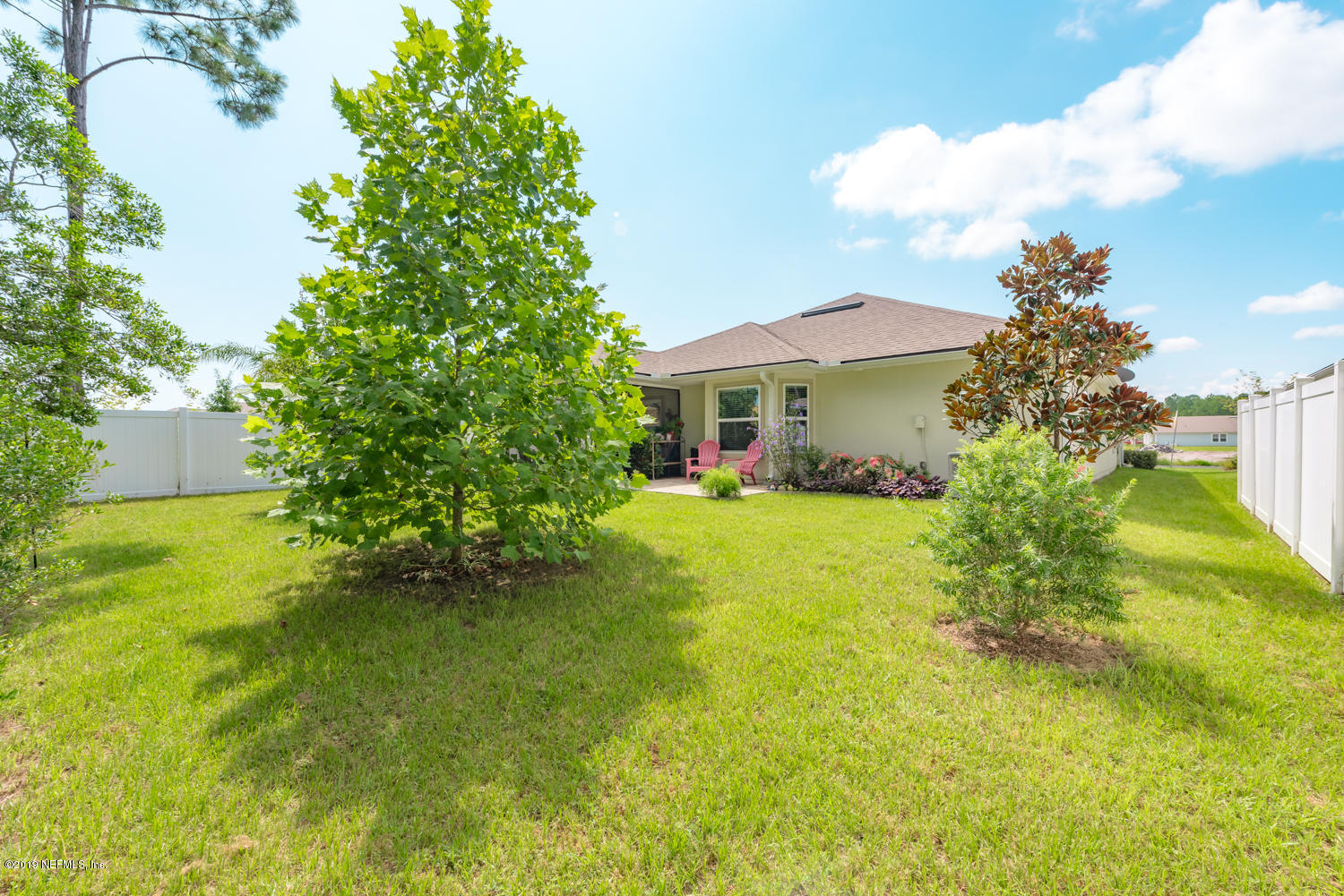 285 MIDWAY PARK DR ST AUGUSTINE - 19