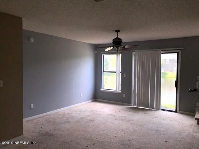 7773 HIGHCHAIR, JACKSONVILLE, FLORIDA 32210, 2 Bedrooms Bedrooms, ,2 BathroomsBathrooms,Residential,For sale,HIGHCHAIR,1010966
