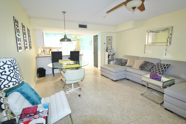 1 OCEAN TRACE, ST AUGUSTINE BEACH, FLORIDA 32080, 2 Bedrooms Bedrooms, ,2 BathroomsBathrooms,Condo,For sale,OCEAN TRACE,1011015