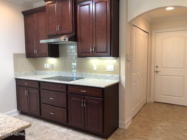 71 UTINA, ST AUGUSTINE, FLORIDA 32084, 2 Bedrooms Bedrooms, ,2 BathroomsBathrooms,Condo,For sale,UTINA,994307