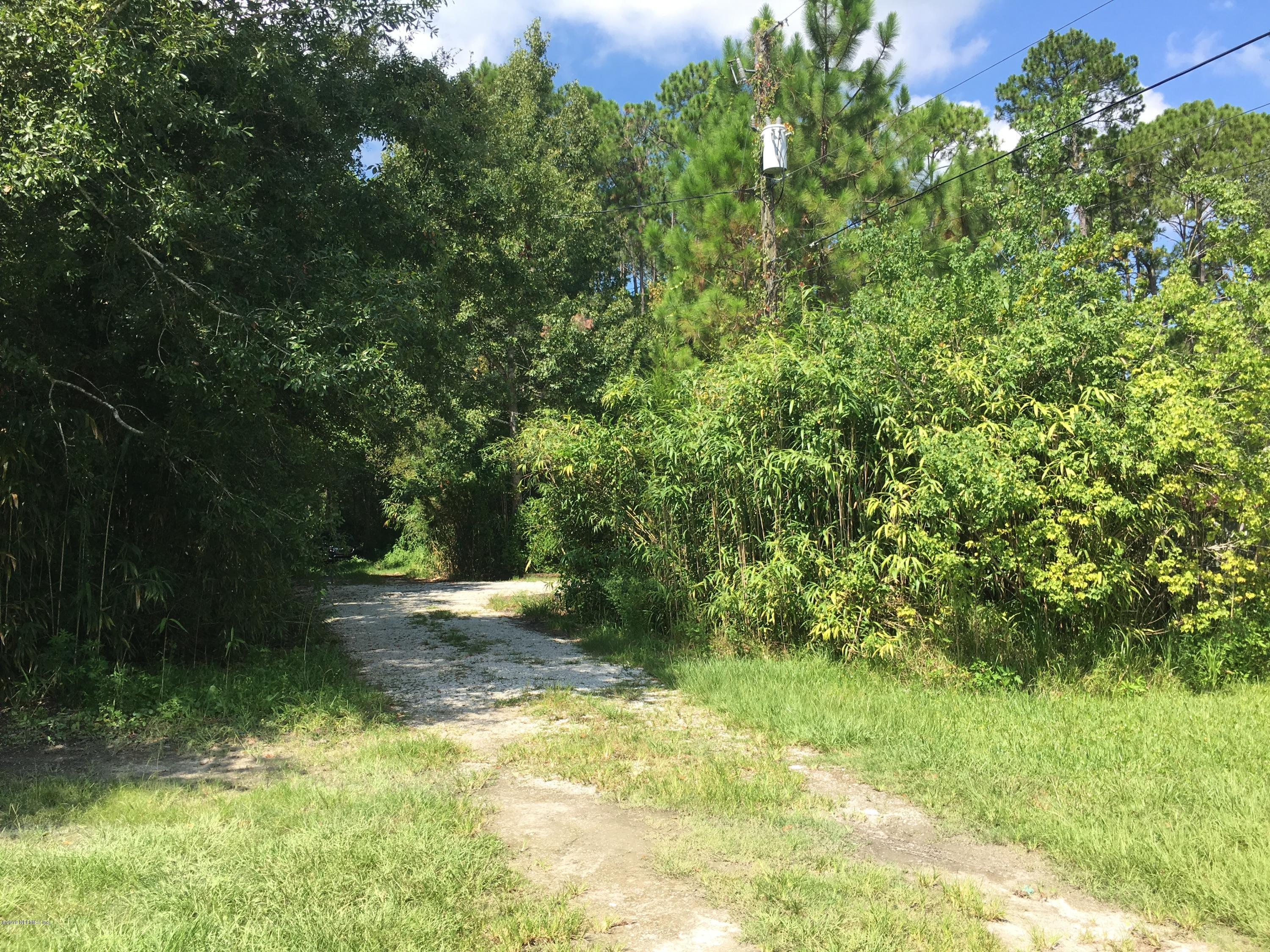 3412 7TH, ELKTON, FLORIDA 32033, ,Vacant land,For sale,7TH,1010899