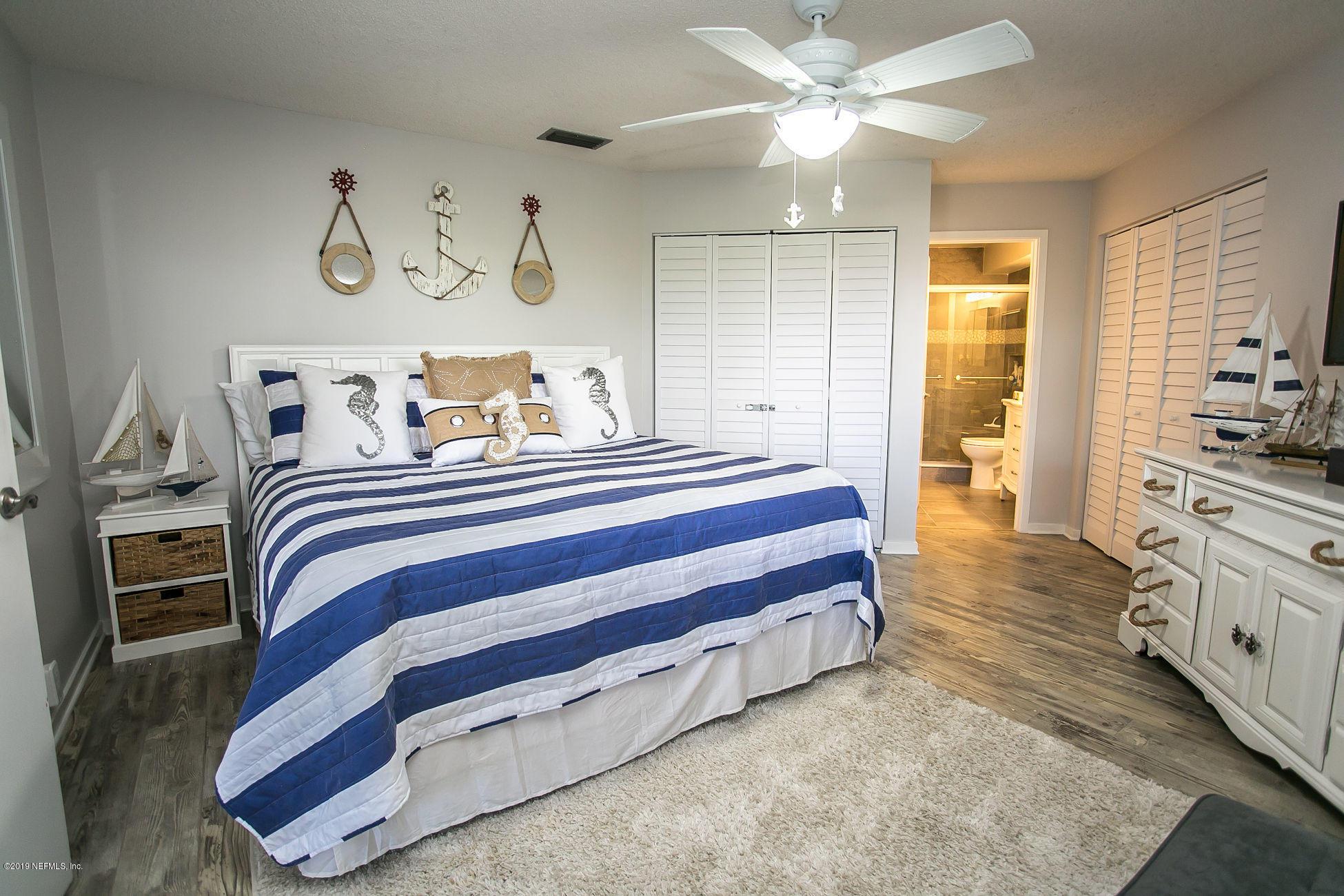 130 OCEAN HIBISCUS, ST AUGUSTINE, FLORIDA 32080, 2 Bedrooms Bedrooms, ,2 BathroomsBathrooms,Condo,For sale,OCEAN HIBISCUS,1010972
