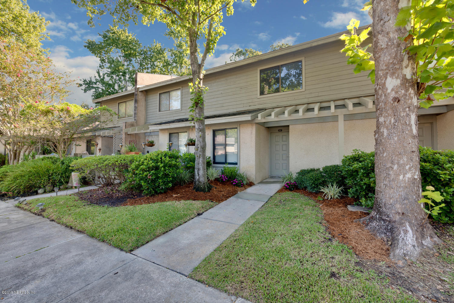 7701 BAYMEADOWS CIR JACKSONVILLE - 2