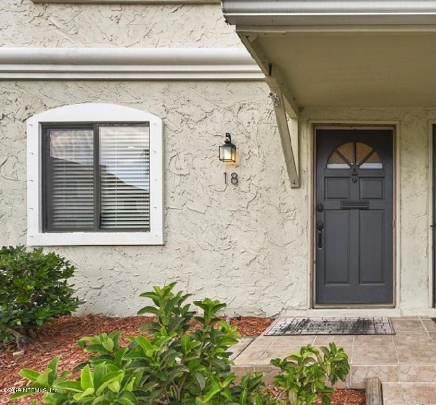 14750 BEACH, JACKSONVILLE, FLORIDA 32250, 2 Bedrooms Bedrooms, ,2 BathroomsBathrooms,Condo,For sale,BEACH,1011098