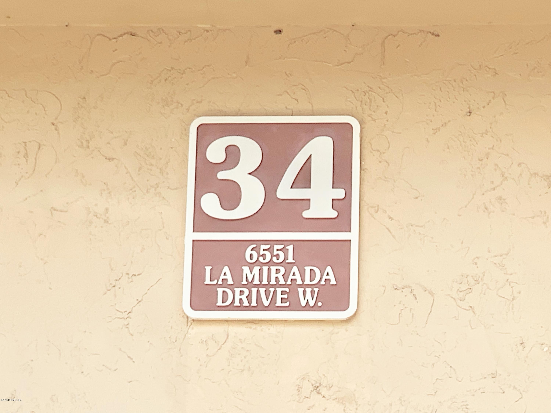 6551 LA MIRADA DR JACKSONVILLE - 47