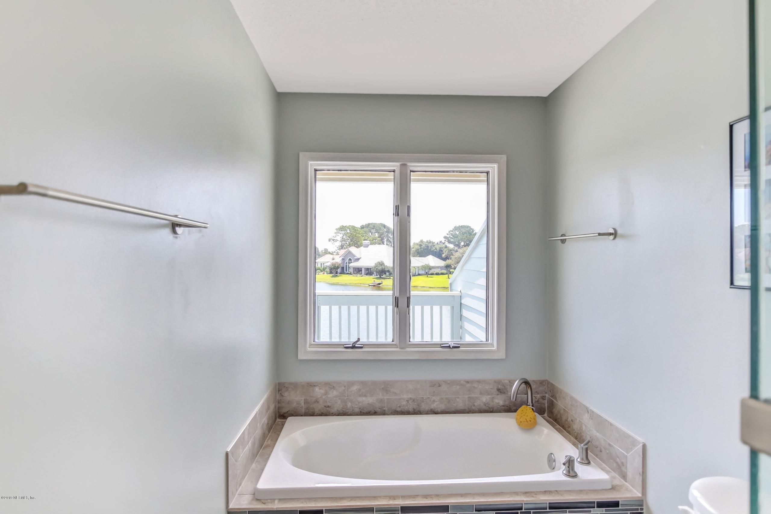 21 LITTLE BAY HARBOR, PONTE VEDRA BEACH, FLORIDA 32082, 3 Bedrooms Bedrooms, ,2 BathroomsBathrooms,Condo,For sale,LITTLE BAY HARBOR,1010300