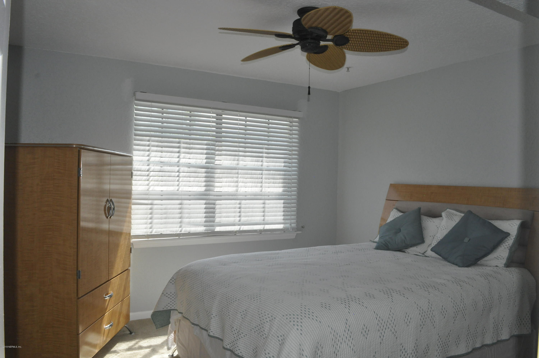 440 TIMBERWALK- PONTE VEDRA BEACH- FLORIDA 32082, 1 Bedroom Bedrooms, ,1 BathroomBathrooms,Condo,For sale,TIMBERWALK,1011215