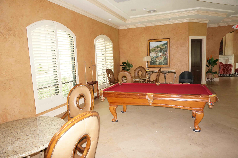 9745 TOUCHTON- JACKSONVILLE- FLORIDA 32246, 2 Bedrooms Bedrooms, ,2 BathroomsBathrooms,Condo,For sale,TOUCHTON,1011220