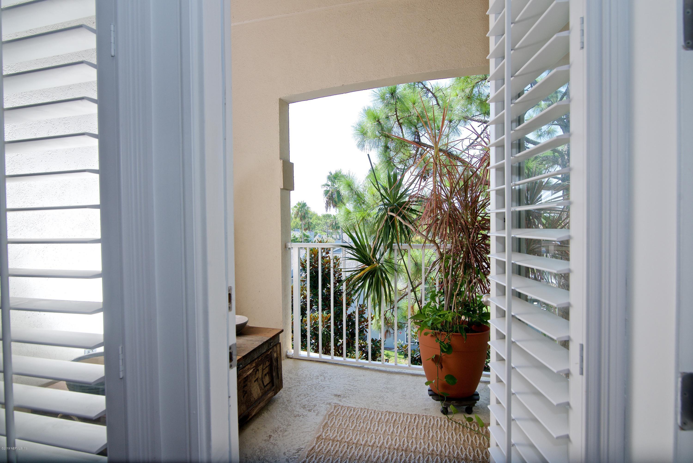 4300 SOUTH BEACH- JACKSONVILLE BEACH- FLORIDA 32250, 2 Bedrooms Bedrooms, ,2 BathroomsBathrooms,Condo,For sale,SOUTH BEACH,1011272