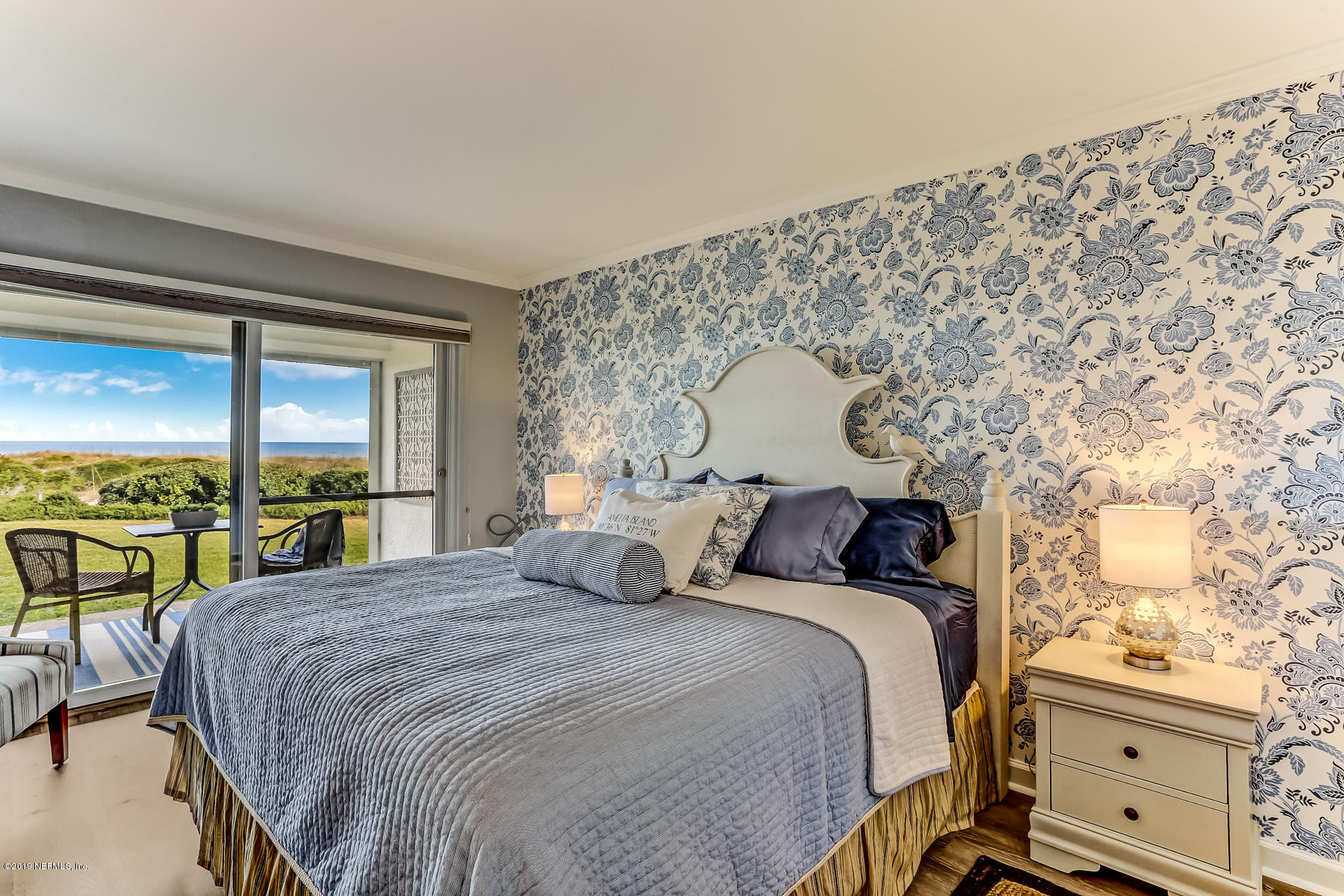 4800 AMELIA ISLAND- AMELIA ISLAND- FLORIDA 32034, 1 Bedroom Bedrooms, ,1 BathroomBathrooms,Condo,For sale,AMELIA ISLAND,1011674