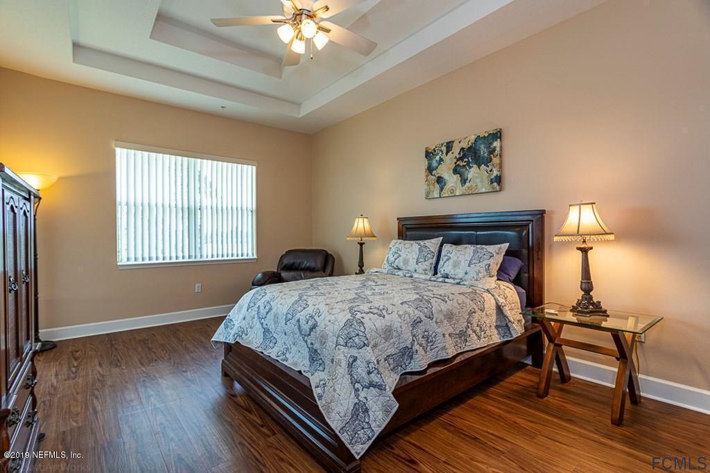 200 RIVERFRONT, PALM COAST, FLORIDA 32137, 3 Bedrooms Bedrooms, ,3 BathroomsBathrooms,Condo,For sale,RIVERFRONT,1011298