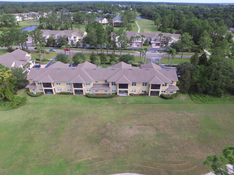 620 SHORES- ST AUGUSTINE- FLORIDA 32086, 3 Bedrooms Bedrooms, ,2 BathroomsBathrooms,Condo,For sale,SHORES,1011356