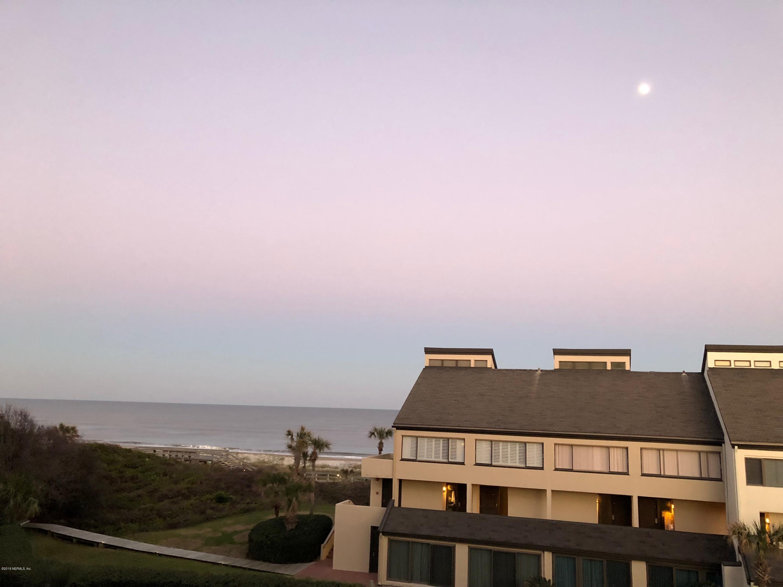 1172 BEACH WALKER, FERNANDINA BEACH, FLORIDA 32034, 3 Bedrooms Bedrooms, ,2 BathroomsBathrooms,Condo,For sale,BEACH WALKER,1011834