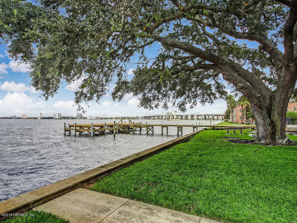831 LASALLE- JACKSONVILLE- FLORIDA 32207, 2 Bedrooms Bedrooms, ,2 BathroomsBathrooms,Condo,For sale,LASALLE,1011491