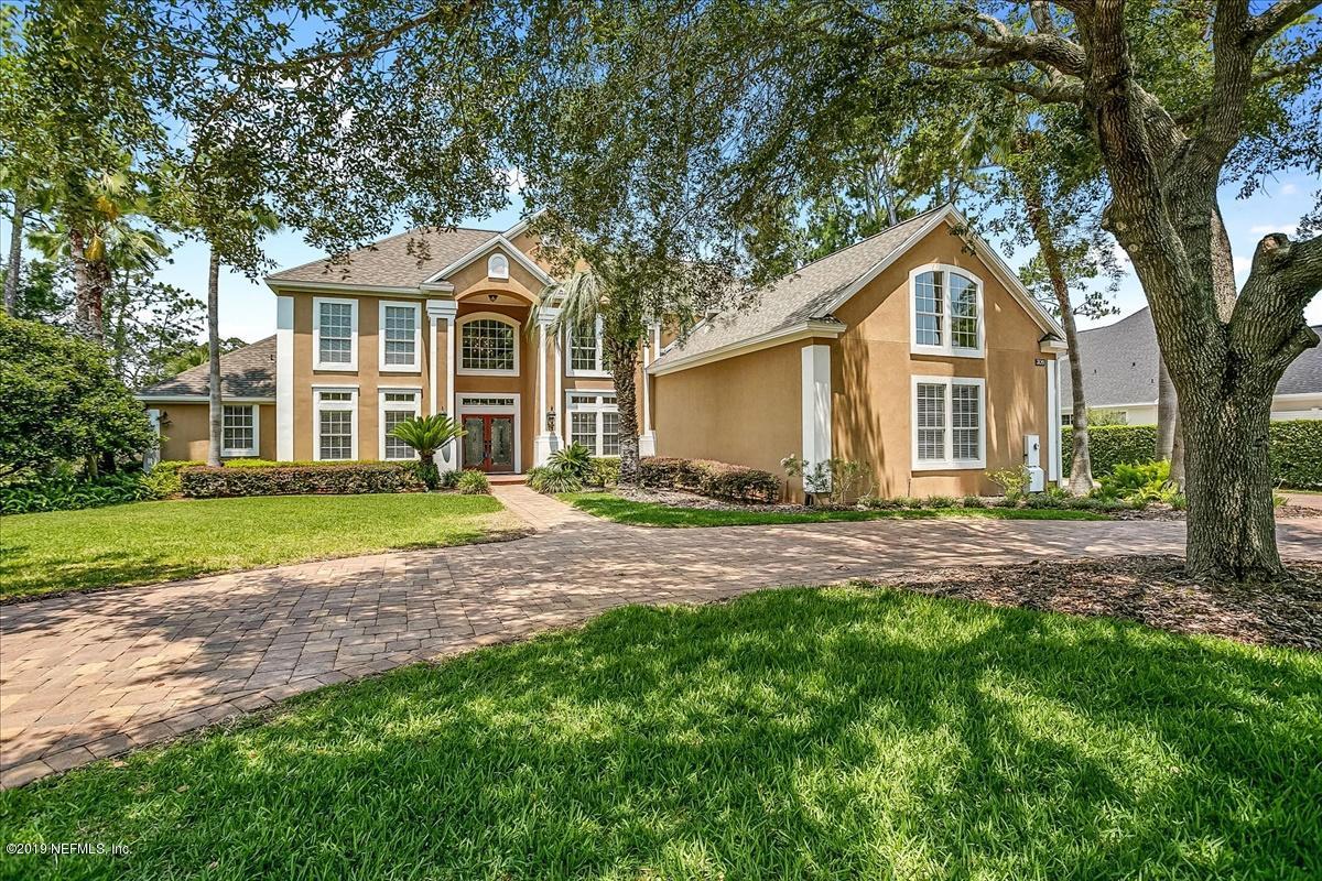 309 ROYAL TERN- PONTE VEDRA BEACH- FLORIDA 32082, 5 Bedrooms Bedrooms, ,5 BathroomsBathrooms,Rental,For Rent,ROYAL TERN,1011461