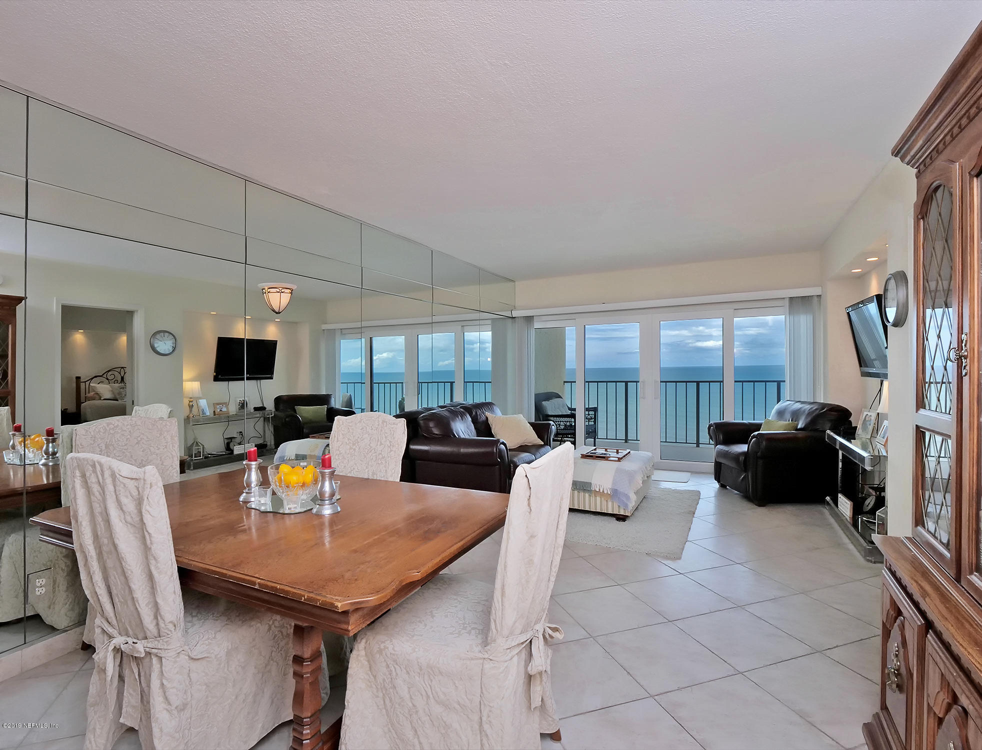 1901 1ST, JACKSONVILLE BEACH, FLORIDA 32250, 2 Bedrooms Bedrooms, ,2 BathroomsBathrooms,Condo,For sale,1ST,1011515