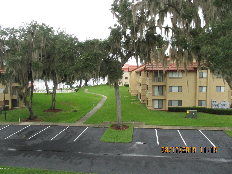 99 BROAD RIVER, WELAKA, FLORIDA 32193, 2 Bedrooms Bedrooms, ,2 BathroomsBathrooms,Condo,For sale,BROAD RIVER,1011628