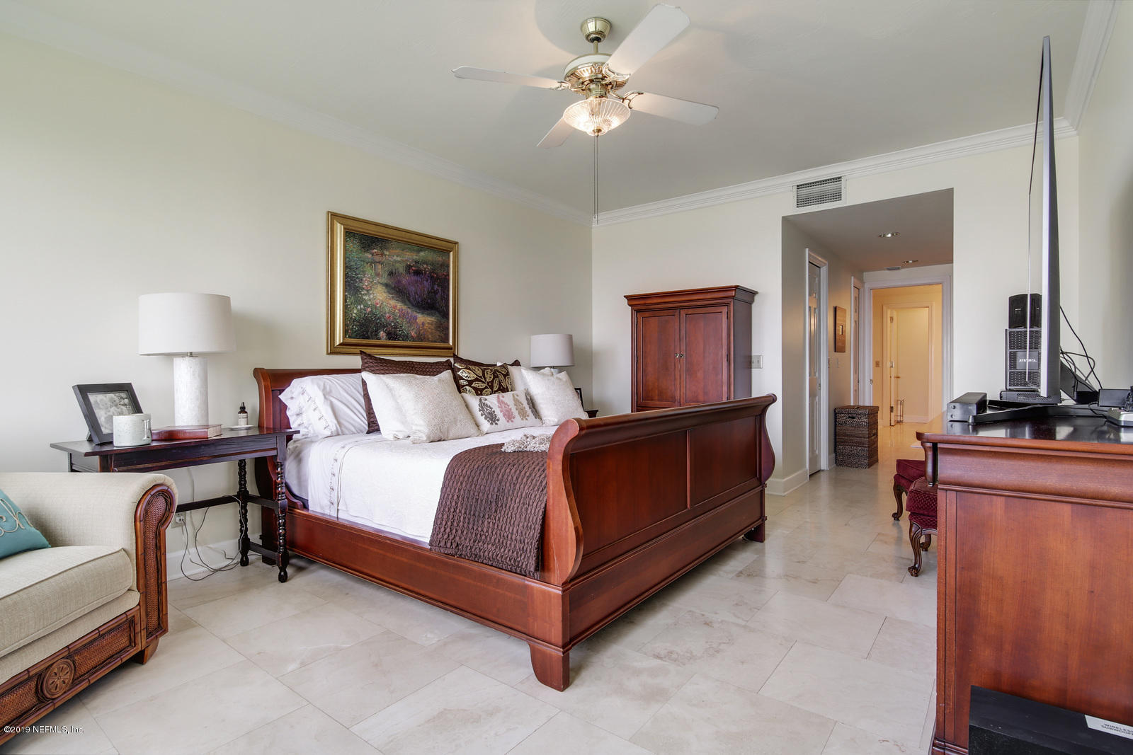 6750 EPPING FOREST- JACKSONVILLE- FLORIDA 32217, 2 Bedrooms Bedrooms, ,2 BathroomsBathrooms,Condo,For sale,EPPING FOREST,1010164