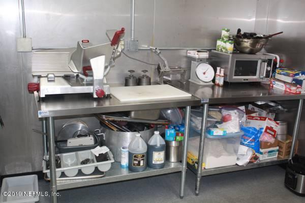 1706 MADISON, LAWTEY, FLORIDA 32058, ,Commercial,For sale,MADISON,1011660