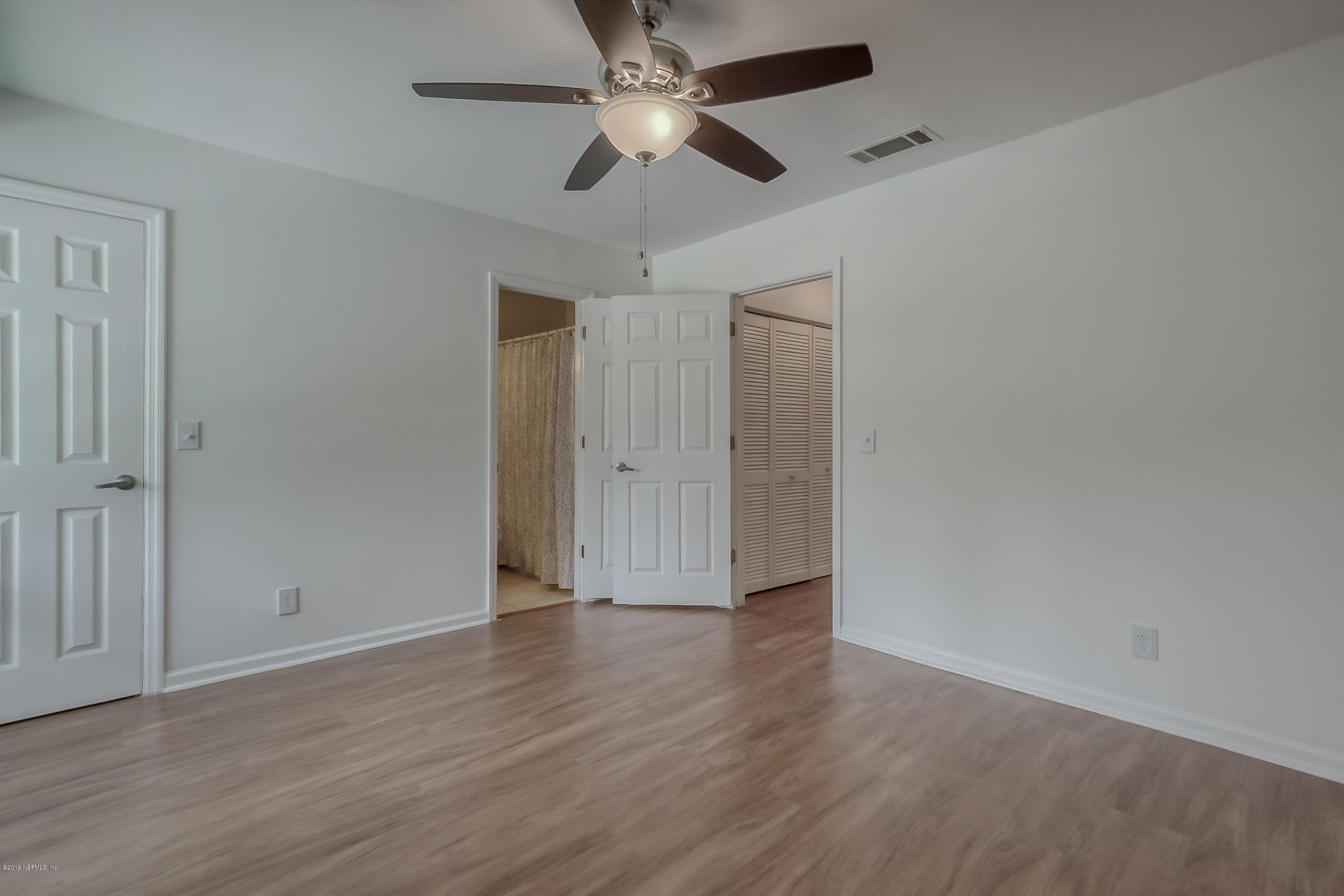 8880 OLD KINGS- JACKSONVILLE- FLORIDA 32257, 2 Bedrooms Bedrooms, ,2 BathroomsBathrooms,Condo,For sale,OLD KINGS,1003206