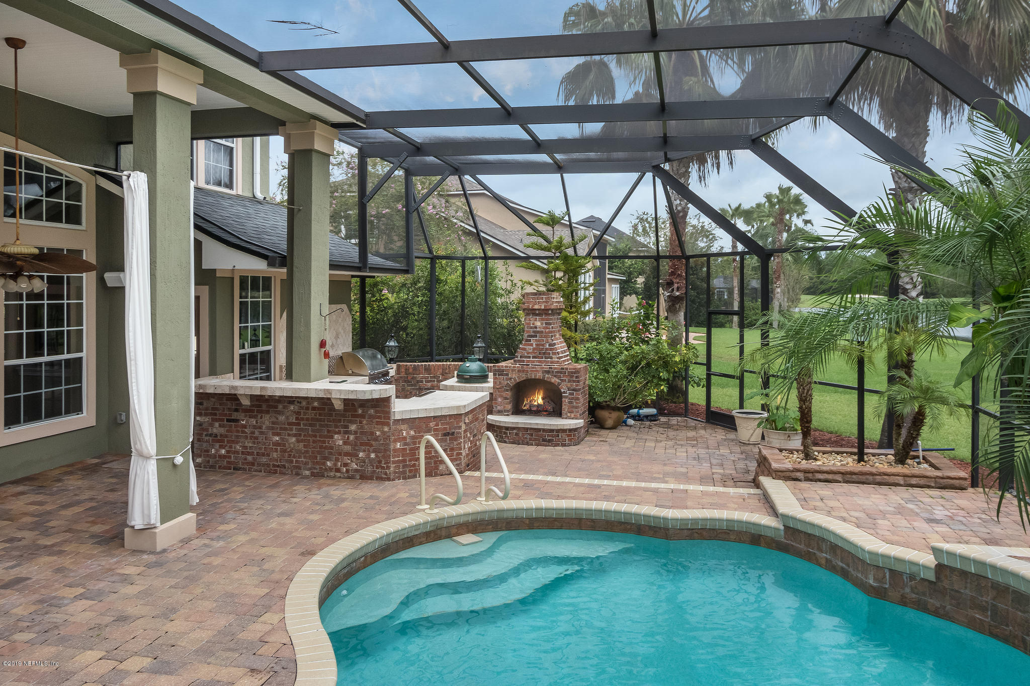 284 ST JOHNS GOLF, ST AUGUSTINE, FLORIDA 32092, 5 Bedrooms Bedrooms, ,4 BathroomsBathrooms,Residential - single family,For sale,ST JOHNS GOLF,1013716