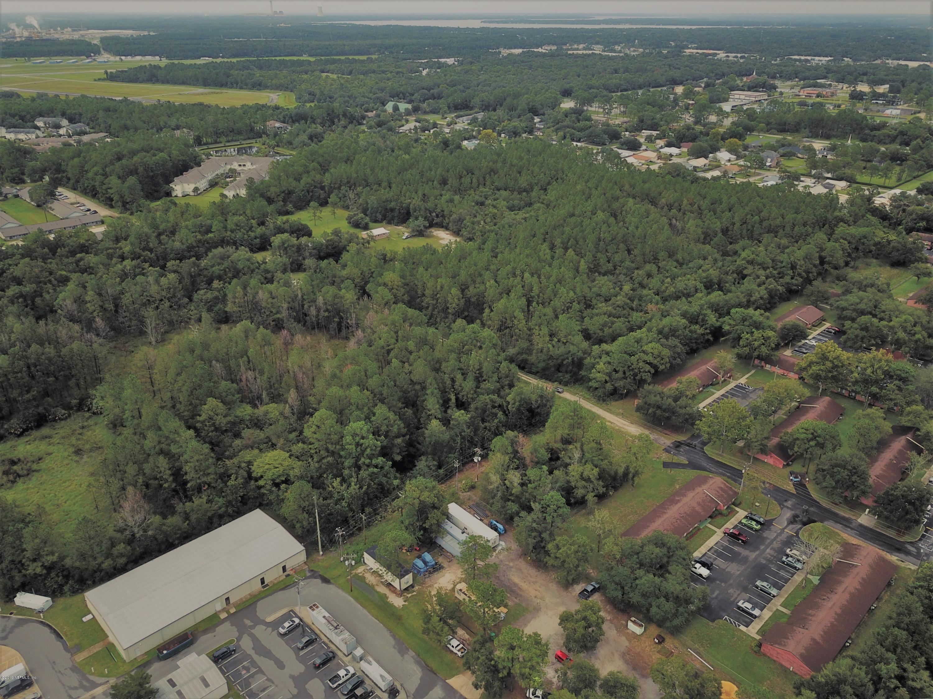 0 MCLAURY, PALATKA, FLORIDA 32177, ,Vacant land,For sale,MCLAURY,637440
