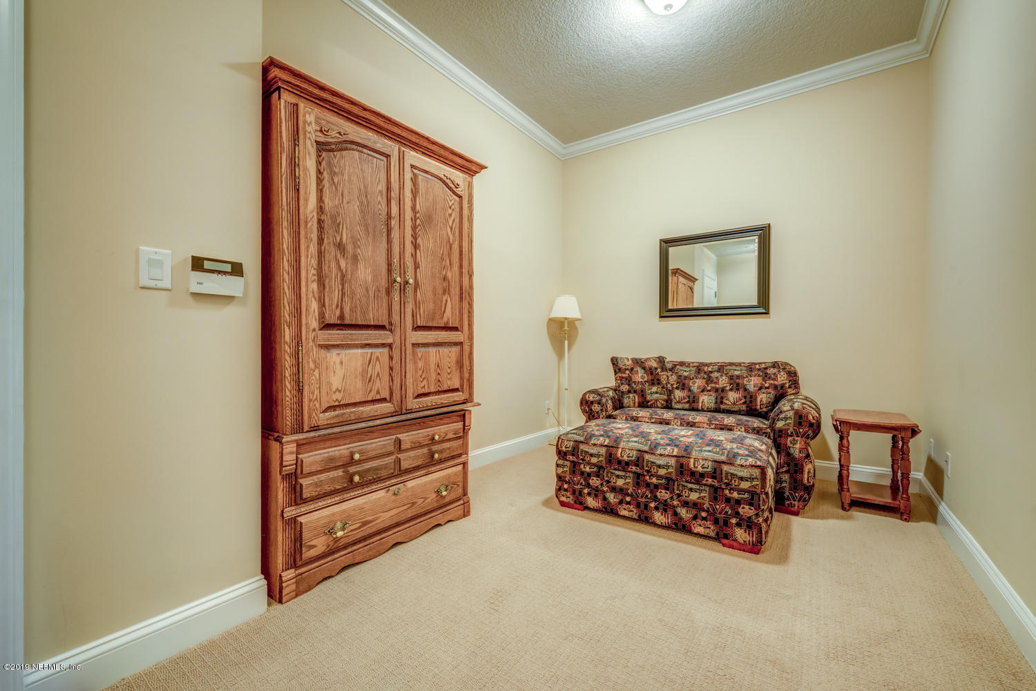 1431 RIVERPLACE- JACKSONVILLE- FLORIDA 32207, 1 Bedroom Bedrooms, ,1 BathroomBathrooms,Condo,For sale,RIVERPLACE,1011919