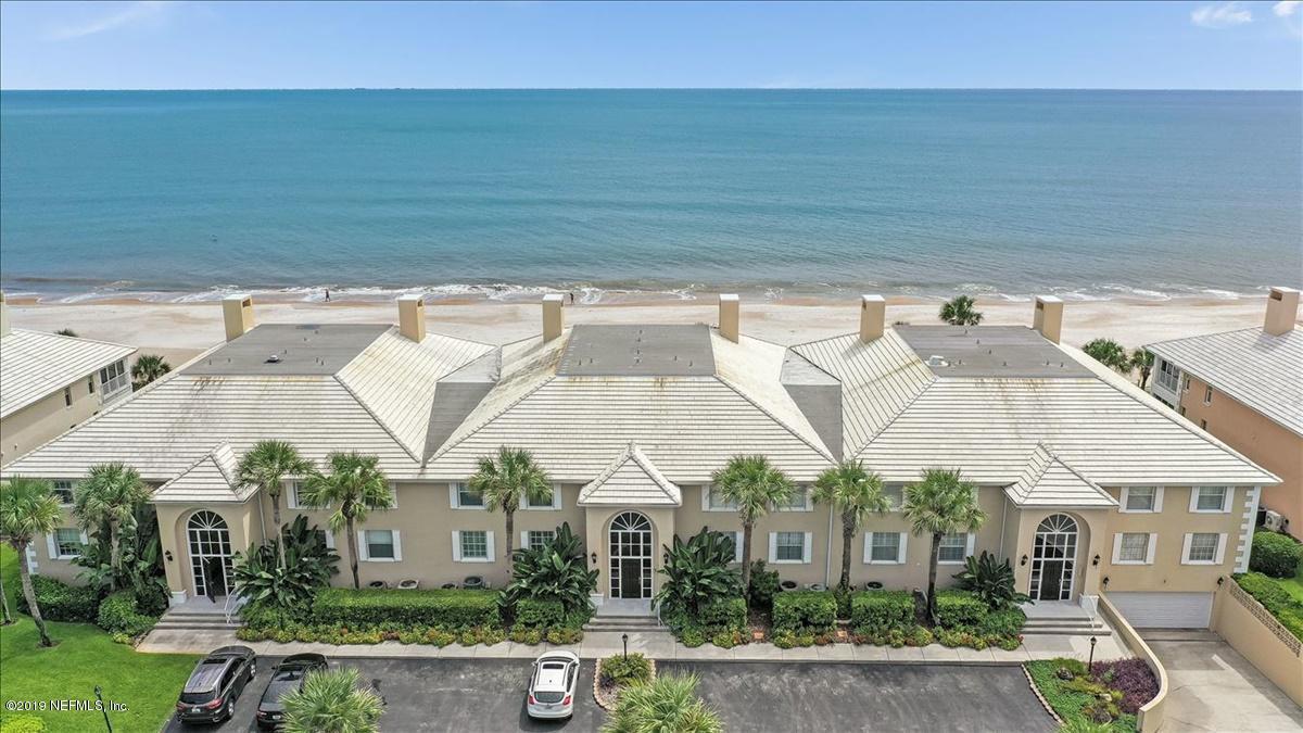 631 PONTE VEDRA- PONTE VEDRA BEACH- FLORIDA 32082, 3 Bedrooms Bedrooms, ,3 BathroomsBathrooms,Condo,For sale,PONTE VEDRA,1011230
