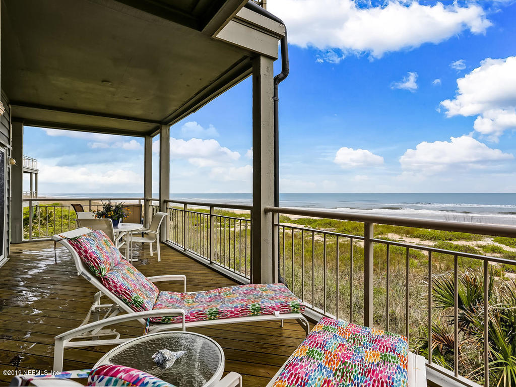 169 SEA HAMMOCK, PONTE VEDRA BEACH, FLORIDA 32082, 2 Bedrooms Bedrooms, ,2 BathroomsBathrooms,Condo,For sale,SEA HAMMOCK,1011967