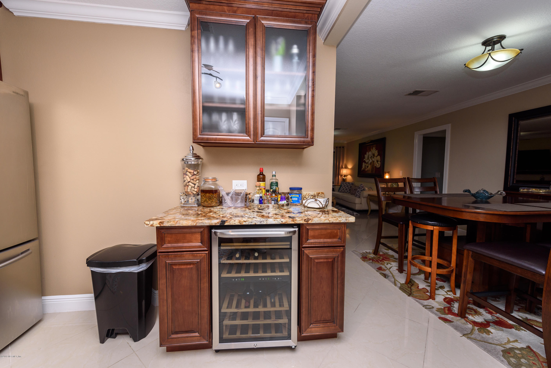 7629 LAS PALMAS, JACKSONVILLE, FLORIDA 32256, 3 Bedrooms Bedrooms, ,2 BathroomsBathrooms,Condo,For sale,LAS PALMAS,1011791