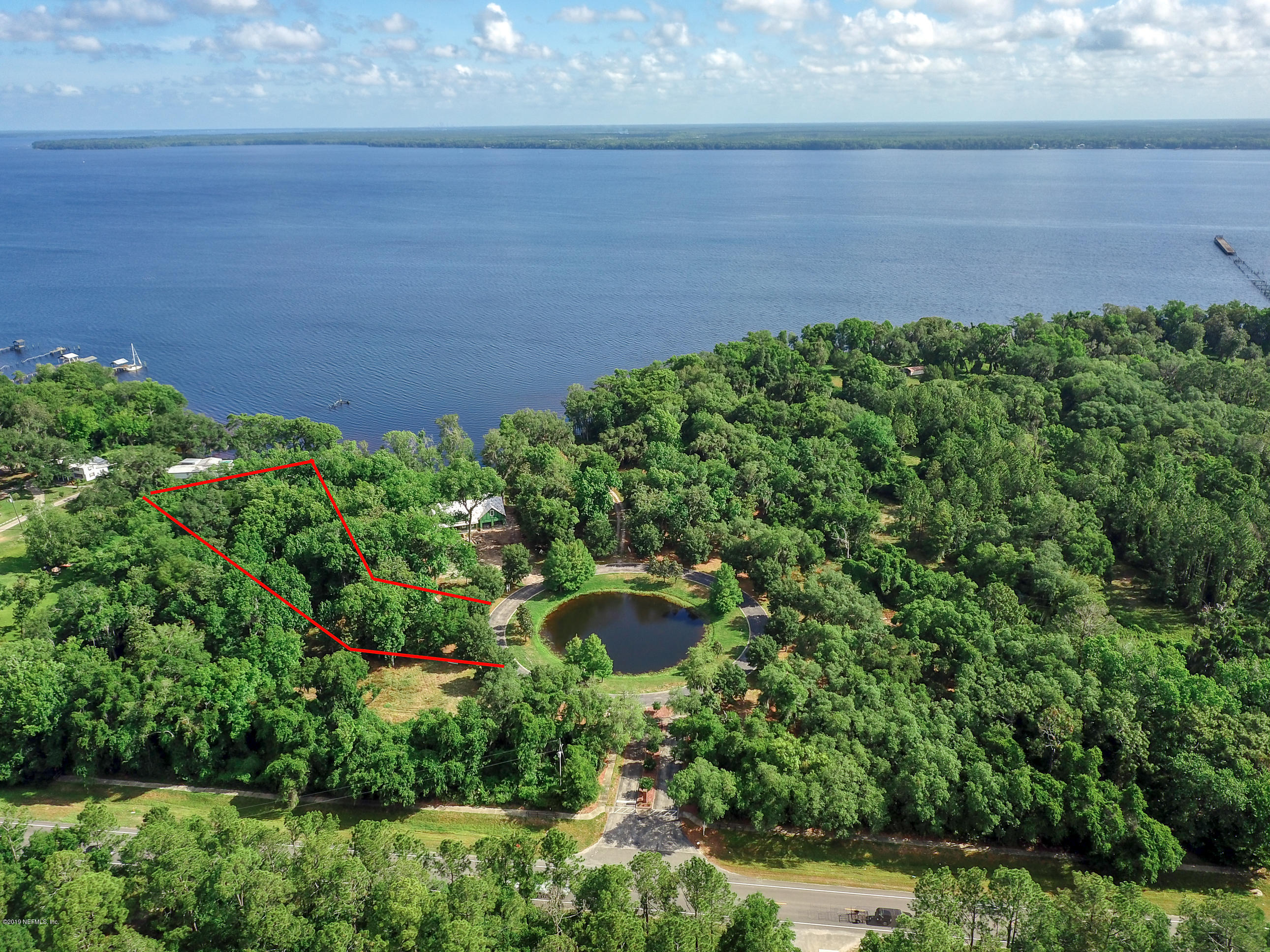 4156-1 RIVERVIEW, GREEN COVE SPRINGS, FLORIDA 32043, 4 Bedrooms Bedrooms, ,3 BathroomsBathrooms,Residential,For sale,RIVERVIEW,1016415