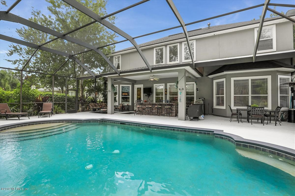 5316 GROVEWOOD- ST AUGUSTINE- FLORIDA 32092, 5 Bedrooms Bedrooms, ,3 BathroomsBathrooms,Residential - single family,For sale,GROVEWOOD,1011584