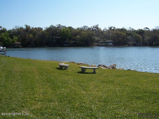 57 OLD OAK, PALM COAST, FLORIDA 32137, ,Vacant land,For sale,OLD OAK,1012064