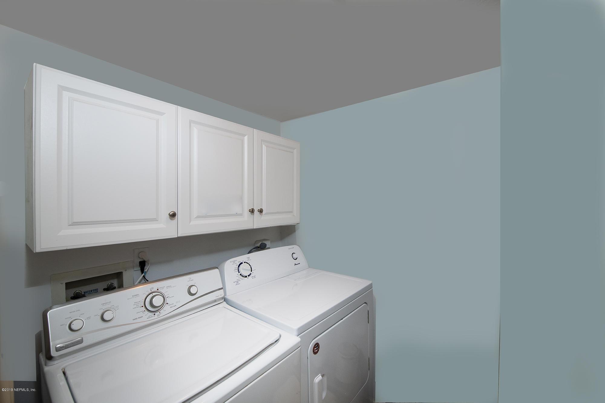 645 PONTE VEDRA, PONTE VEDRA BEACH, FLORIDA 32082, 3 Bedrooms Bedrooms, ,3 BathroomsBathrooms,Condo,For sale,PONTE VEDRA,1012102