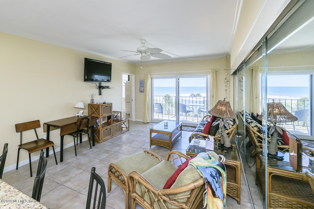 731 1ST- JACKSONVILLE BEACH- FLORIDA 32250, 2 Bedrooms Bedrooms, ,1 BathroomBathrooms,Condo,For sale,1ST,1011924