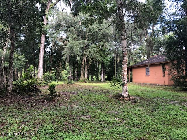 2320 NORTH, MIDDLEBURG, FLORIDA 32068, 3 Bedrooms Bedrooms, ,2 BathroomsBathrooms,Residential - single family,For sale,NORTH,1010227