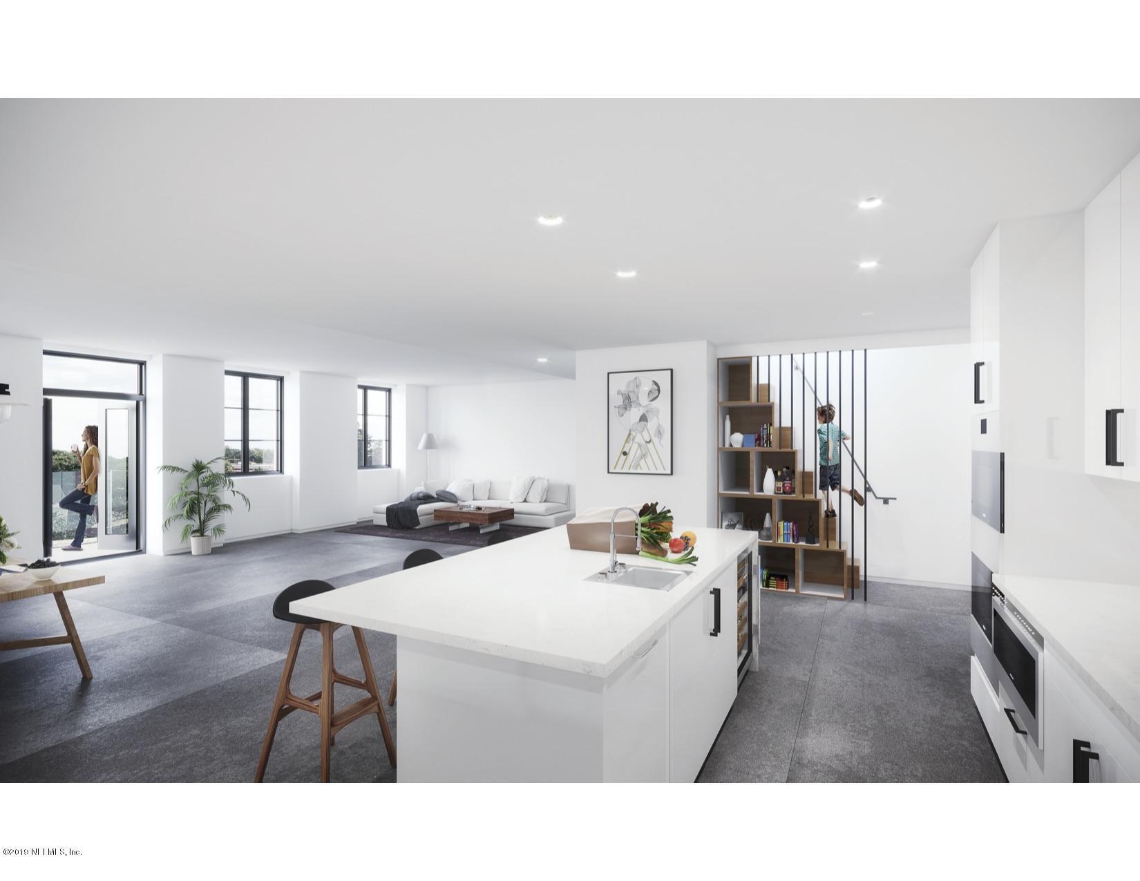 19 5TH, FERNANDINA BEACH, FLORIDA 32034, 2 Bedrooms Bedrooms, ,2 BathroomsBathrooms,Condo,For sale,5TH,1012509