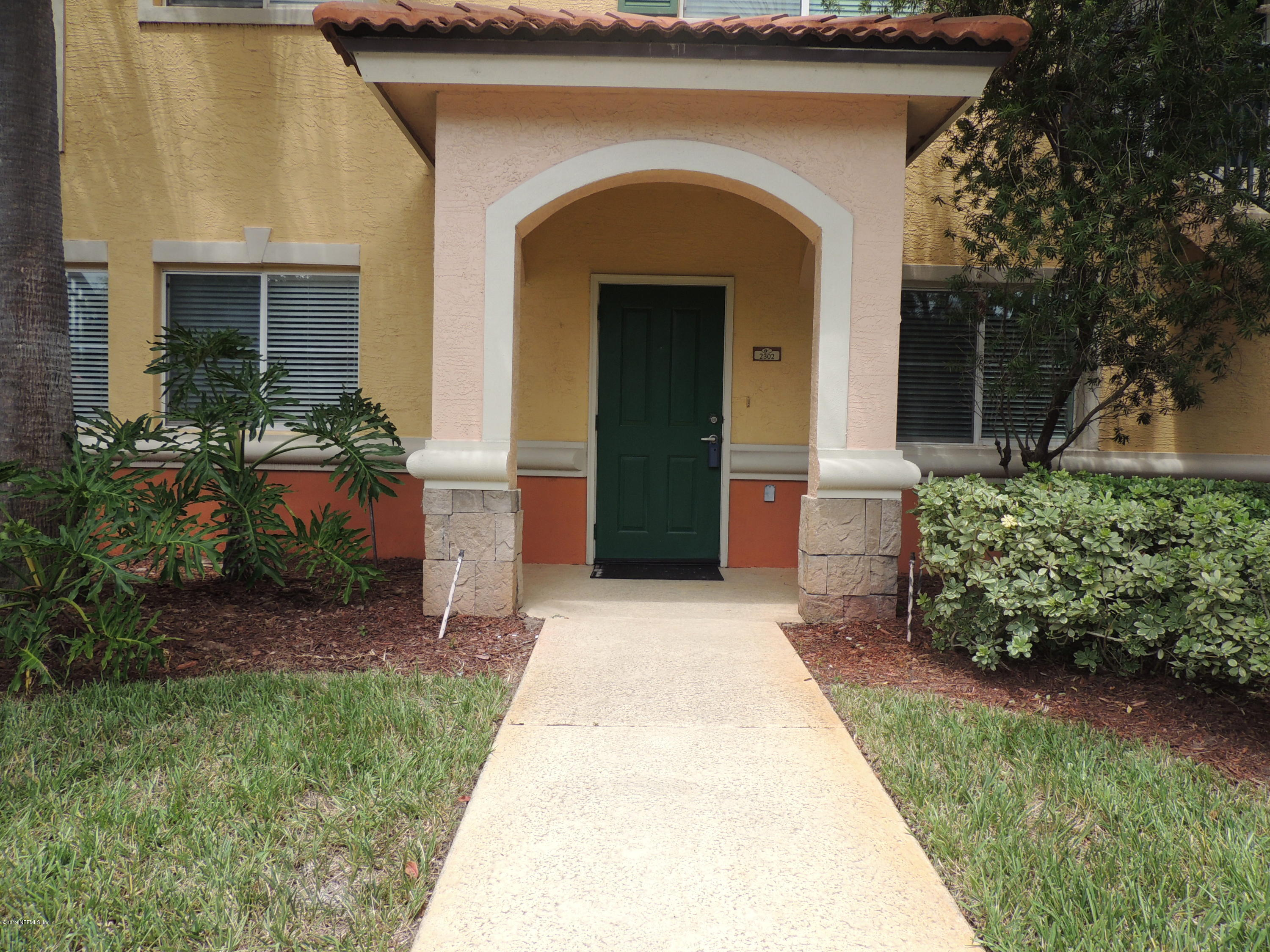 9745 TOUCHTON, JACKSONVILLE, FLORIDA 32246, 3 Bedrooms Bedrooms, ,2 BathroomsBathrooms,Condo,For sale,TOUCHTON,1012452