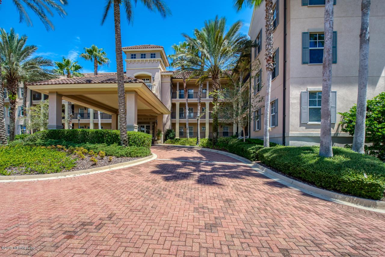620 PALENCIA CLUB, ST AUGUSTINE, FLORIDA 32095, 3 Bedrooms Bedrooms, ,3 BathroomsBathrooms,Condo,For sale,PALENCIA CLUB,1012381