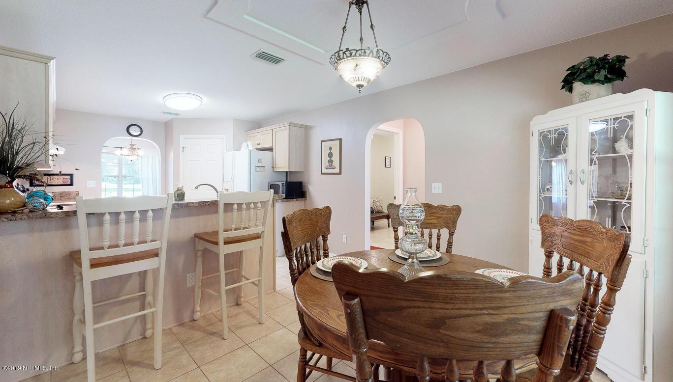 742 CEDAR CREEK, PALATKA, FLORIDA 32177, 3 Bedrooms Bedrooms, ,2 BathroomsBathrooms,Residential,For sale,CEDAR CREEK,1014735