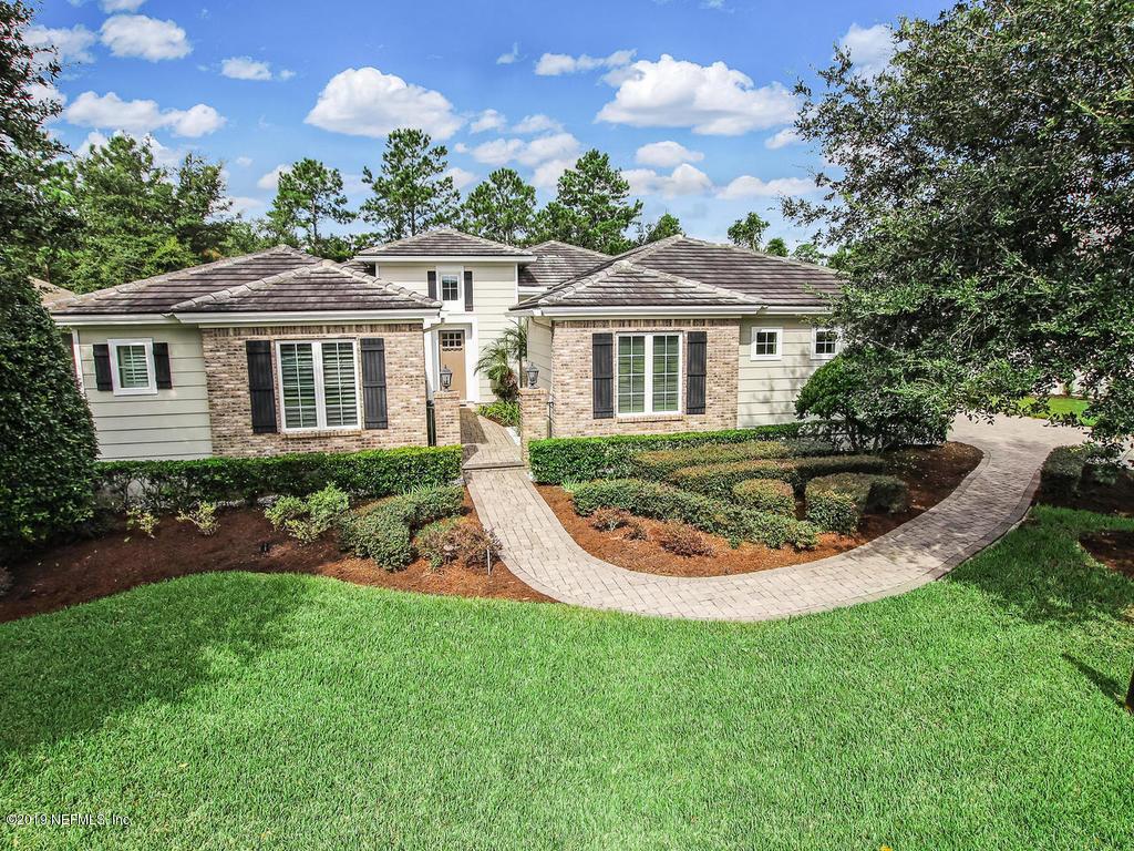 4390 HUNTERSTON, JACKSONVILLE, FLORIDA 32224, 4 Bedrooms Bedrooms, ,3 BathroomsBathrooms,Residential - single family,For sale,HUNTERSTON,979560