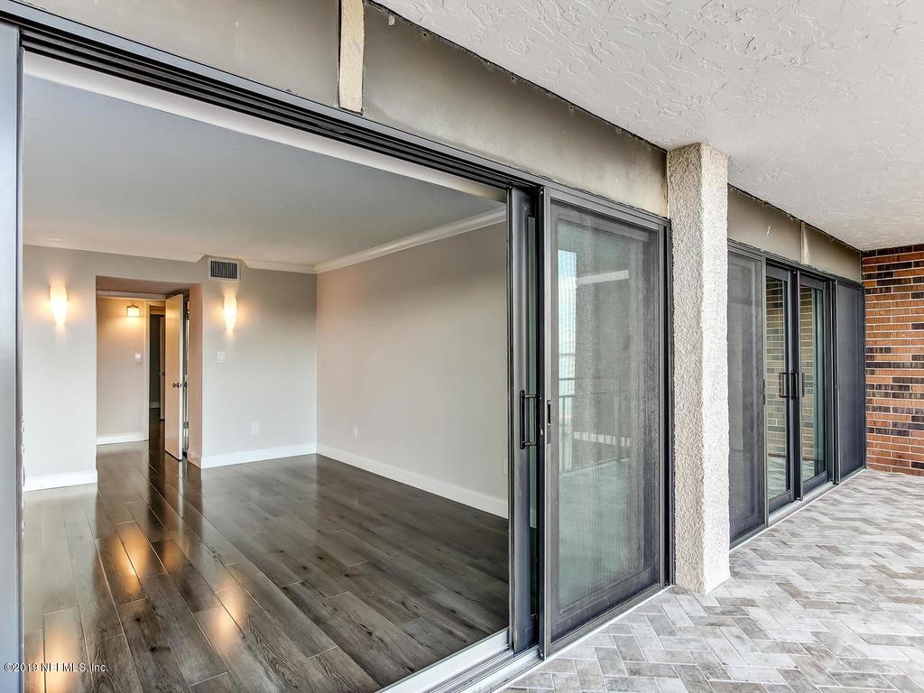 6000 SAN JOSE, JACKSONVILLE, FLORIDA 32217, 2 Bedrooms Bedrooms, ,2 BathroomsBathrooms,Condo,For sale,SAN JOSE,1012982