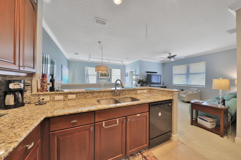 190 RIVERVIEW, PALM COAST, FLORIDA 32137, 2 Bedrooms Bedrooms, ,2 BathroomsBathrooms,Condo,For sale,RIVERVIEW,1012213